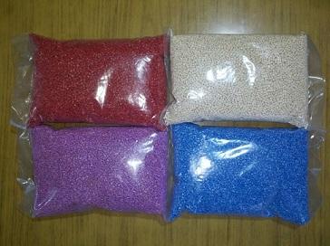 Compro Plasticos Compra De Rezagos Plastico